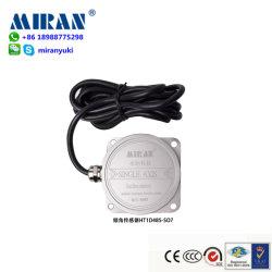 Ht2d xxx-S07 Sensor Inclinômetro Digital de alta precisão para a máquina