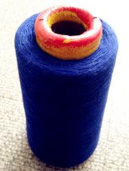 Grado Superior de la seda de alta calidad Precios baratos de hilados de algodón/Proveedor Jiangsu