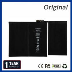 100 % de nouvelles pour l'iPad 2 2ND UN1376 Gen Remplacement de la batterie de génération de la partie fixe de réparation