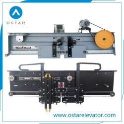 Pièces de l'élévateur, Mitsubishi/Selcom Type opérateur automatique des portes de l'élévateur (OS31-01, OS31-02)