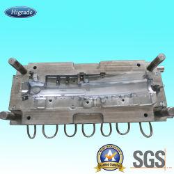 Plastic vormen en onderdelen voor auto/fornuis/wasmachine/bus/trein/luchtconditiner.