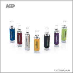 2013 Bobina Inferior Clearomizer Katady CBC-5 Evod Bcc