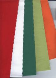 T/C Саржа ткань 65/35 16x12 108 x56 для равномерного/Workwear (HFTC)