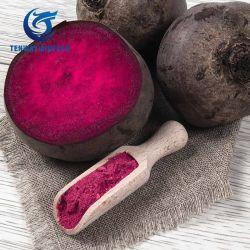 مكون الطعام/المادة المضافة للغذاء الطحين الشمندر الشمندر صبغة الطعام /صبغات/لون للأصباغ الطعام منخفض السعر