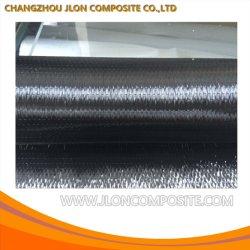Tessuto unidirezionale della fibra del carbonio di Ud per il rinforzo costruzione/ponticello