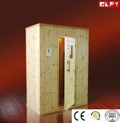 「 Sino 」 - 「 Janpan 」 - 「 Far Infrared Heater 」 - サウナルーム