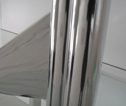 Metalized Film (VMPET-S)