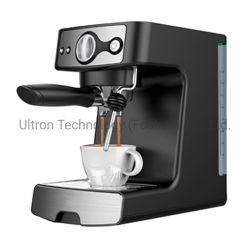 주방 가전 에스프레소 커피 머신 홈 커피 메이커 커피 머신 자동