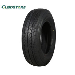 Boto/Winda pneu de voiture de marque de pneus SUV 255/35ZR20 R13 R14 R15 R16 R17 R18 R19r20 pneu de voiture