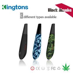De Zwarte Mamba Verstuiver van het nieuwe Product 2017 Kingtons met de Bescherming van het Octrooi