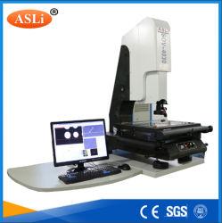 Оптическое изображение измерительных приборов системы машины