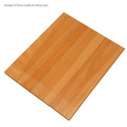 Домашних хозяйств белой дубовой разработаны паркетные полы из твердых пород древесины деревянные полы