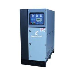 고온 판매 산업용 장비 압력 공기 리프리거 압축기 에어 드라이어 스크류 공기 압축기용
