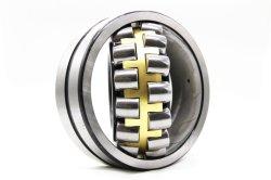 запасные части мотоциклов дистрибьютора Сферический роликоподшипник 32008, 23218, 23048, 23240, 23242, 24032, 22218