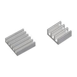 China-Produkte/Lieferanten. Verdrängte Aluminiumlegierung-elektronischer Kühlkörper-Aluminiumkühlkörper-Aluminiumkühlkörper, Aluminiumlegierung-Profile, Aluminiumlegierung Profile,