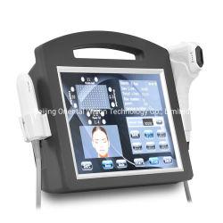 4D Hifu Ultraschall für Maschine der Gesichts-Karosserien-Form-20000shots Hifu