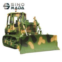 Zoomlion New Construction Machinery Cralwler Bulldozer Zd320m-3 판매