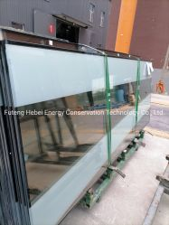مصنع لبناء عازل منقوع زجاج الجدار العازل زخرفي زجاج نافذة زجاجية مع سعر الفلبين