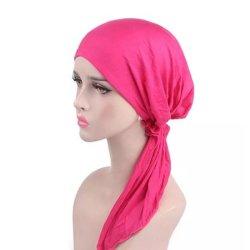 Пользовательские смешанных шарфа головки блока цилиндров капота, головка блока цилиндров оберните прядь волос Без шарфа винты с головкой