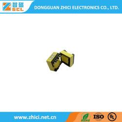Efd25 변압기 제조자, 소형 변압기, 화재 경보기를 위한 전기 코일 변압기