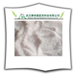 جودة عالية 2-amino-5-Mercapto-1، 3، 4-Thiadiazole CAS. 2349-67-9