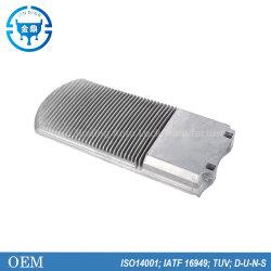 중국 OEM 및 ODM 제조업체 다이캐스트 알루미늄 LED 조명