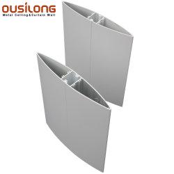 Наружные защитные элементы окна оттенков фиксированные металлические алюминиевые жалюзи Shutter хорошие цены