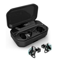 accessoires pour téléphones mobiles écouteurs écouteurs sans fil Bluetooth