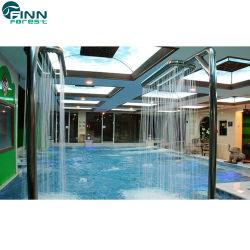 신식 목욕 샤워 온천장 수영장 수영풀 장비 온천장