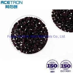 ACETRON высокой чистоты вакуумного покрытие материалов ZrO2+Al2O3 гранулы