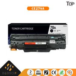 HP-Toner-Kassette und beweglicher Drucker des mobilen Druckers Ce278A 278A 78A kompatibel für HP Laser-Toner-Kassetten-Drucker 1566/P1606DN/M1536