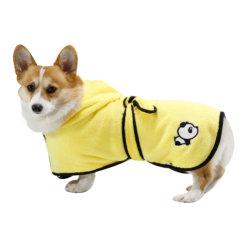 저렴한 겨울 애완동물 디자이너 코트 Polar Fleece Luxury Dog 코기 테디용 의류