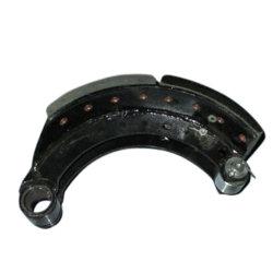 4370-3502090/91 de garniture de frein arrière pour MAZ-4370