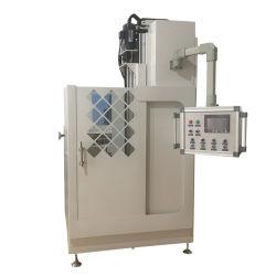 أدوات المسح الحثي للتحكم في وحدة التحكم المنطقية القابلة للبرمجة (PLC) للتحكم في الرفع المعدني