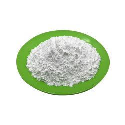 루테움 옥사이드 파우더(Lutetium Oxide Powder) CAS 번호 12032-20-1 Lu2o3 3n 4N 5N 6N