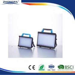 LED USBのセリウムEMC RoHSとの屋外のための軽い25With45W LED作業ライト