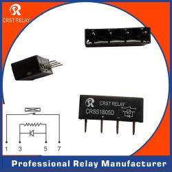 Relais du contacteur reed SIP-1A12 Panchang H3-12--Hxms3 composant électronique nouveau IC SIP-1A05