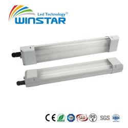 100Tri-Proof LMW 18Вт Светодиодные лампы - легко изменить печатных плат и драйверы