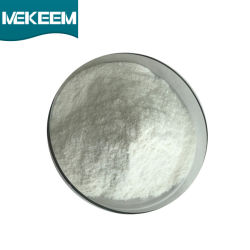 Factory Supply concurrerende Agricultural Chitosan Prijs