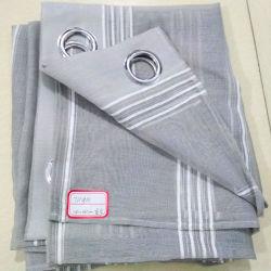 Design de Mode de haute qualité de l'impression de rideau de porte de cuisine aveugle