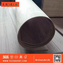 Gute Qualität flexible Sperrholz für Kabel Verpackung