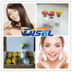 Kosmetische Peptide tetrapeptide-26 voor anti-Photoaging en beschermt DNA met het Veilige Verschepen Fast&
