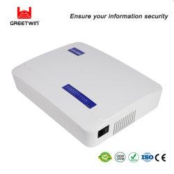 Wi-Fi 4G 5g 3G ad alta potenza da 50 W banda 10 Jammer di segnale cellulare cellulare del telefono cellulare del segnale GPS GSM RF Bluetooth Con antenne interne