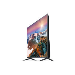 Het fabriek Gemaakte Grote Vlakke Scherm Kleur Digitale 4K Volledige LEIDENE HD TV van het Huis