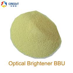 مصنع الصين للسعة الكبيرة يتضمن ملمع ضوئي Bu APC VBL شركة با-إل إس إم إتش إس تي أوبا لصناعة الورق