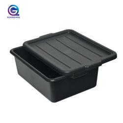 مطعم مطبخ تخزين الطعام حوض النقل البلاستيك المرافق صندوق التوت