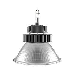 أجزاء مكونات أجهزة مصبوبة بالألومنيوم LED
