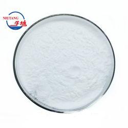 Grande quantité d'alimentation de la poudre Sucralosa Grano édulcorant Additif alimentaire de matières premières