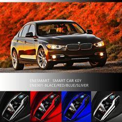 حزمة السيارة Obdstar X300 DP Plus X300 Pad2 C دعم الإصدار الكامل برمجة وحدة التحكم في المحرك (ECU) و مفتاح تويوتا الذكي