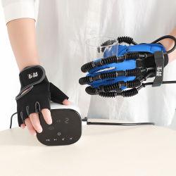 Dispositivo de terapia de reabilitação robótico reabilitação do Hospital Central de idosos com forte demanda de produtos essenciais